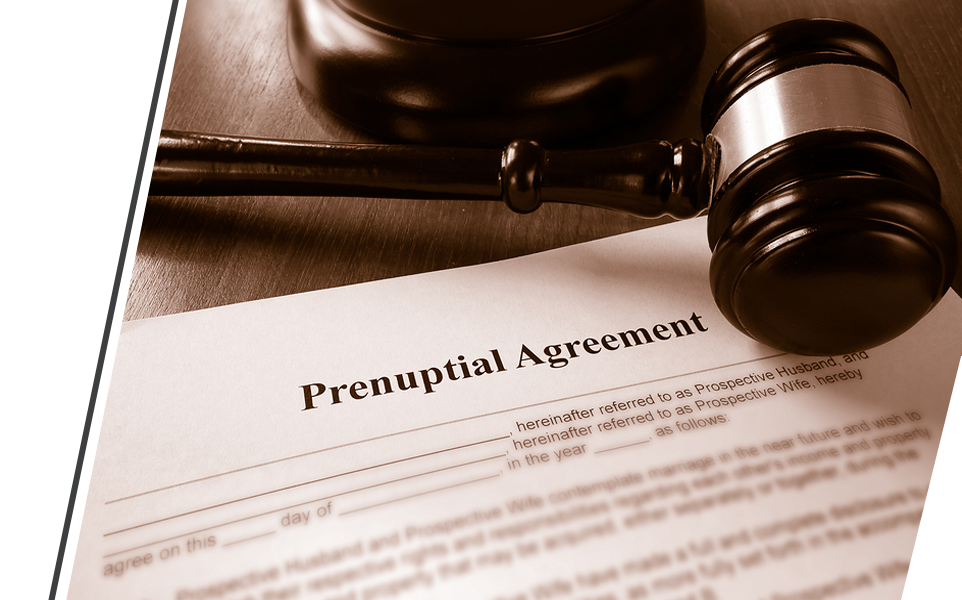 Prenuptial Agreement Lawyer Fort Myers Eve Mcclurg